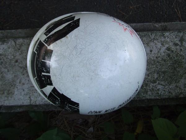 Dscf0752